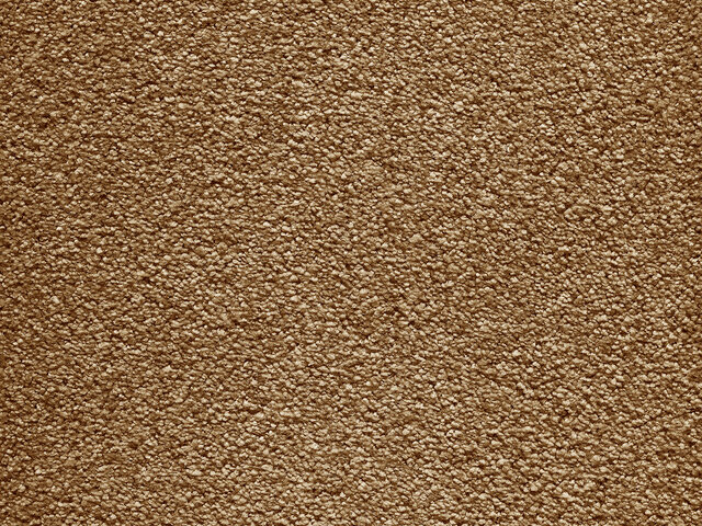 Teppichboden Fidschi - 80