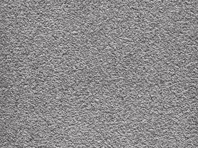 Teppichboden Fidschi - 95