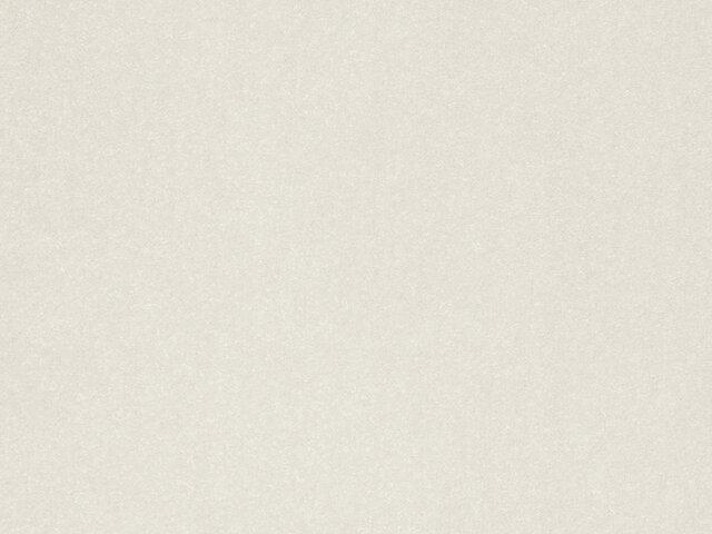 Teppichboden Noumea - 03