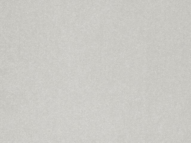 Teppichboden Noumea - 09