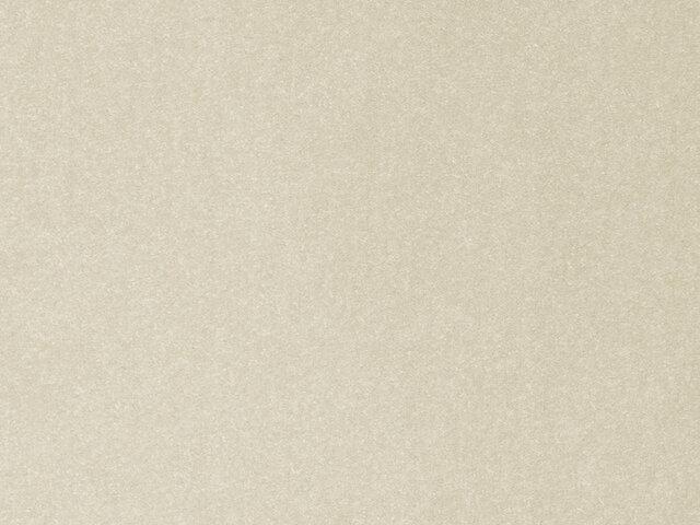Teppichboden Noumea - 33