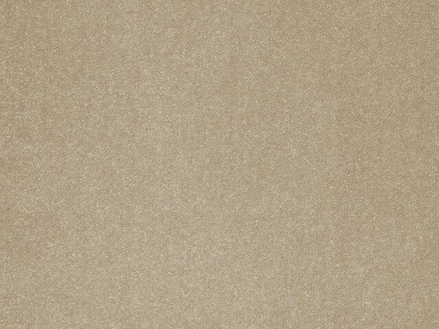 Teppichboden Noumea - 35