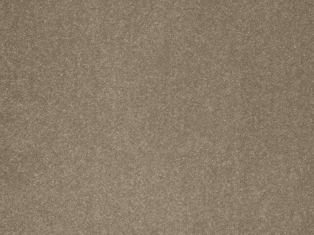 Teppichboden Noumea - 37