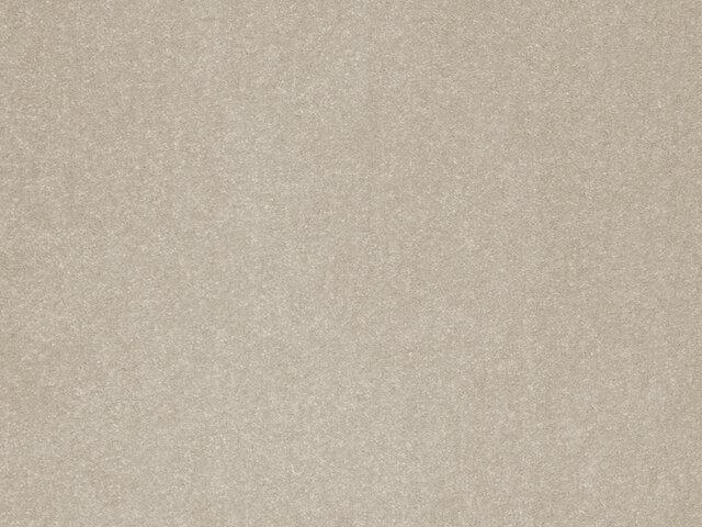 Teppichboden Noumea - 39