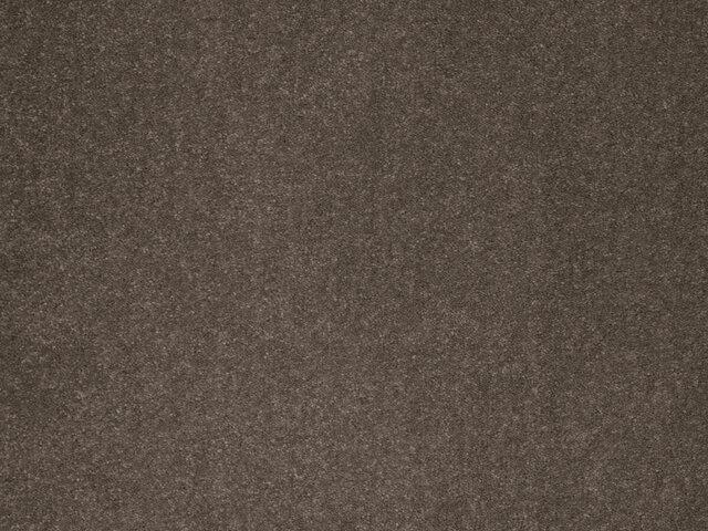 Teppichboden Noumea - 44
