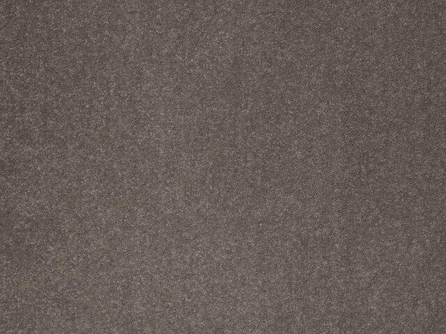 Teppichboden Noumea - 49