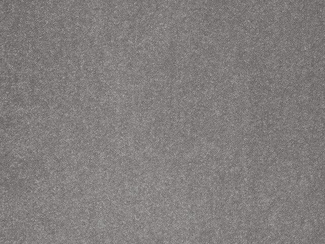 Teppichboden Noumea - 95