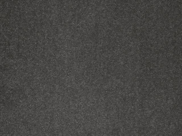 Teppichboden Noumea - 97