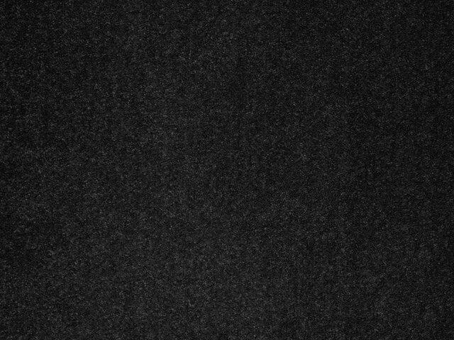 Teppichboden Noumea - 99