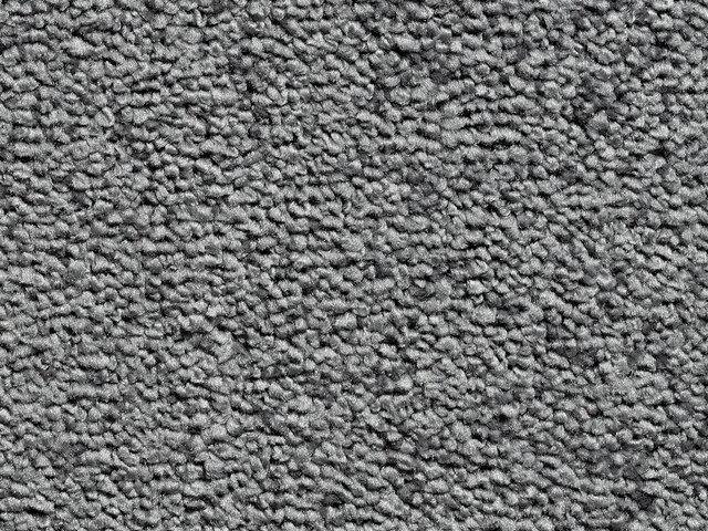 Teppichboden Exotica - 569