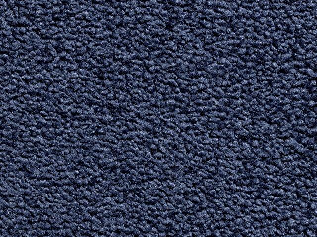Teppichboden Exotica - 571