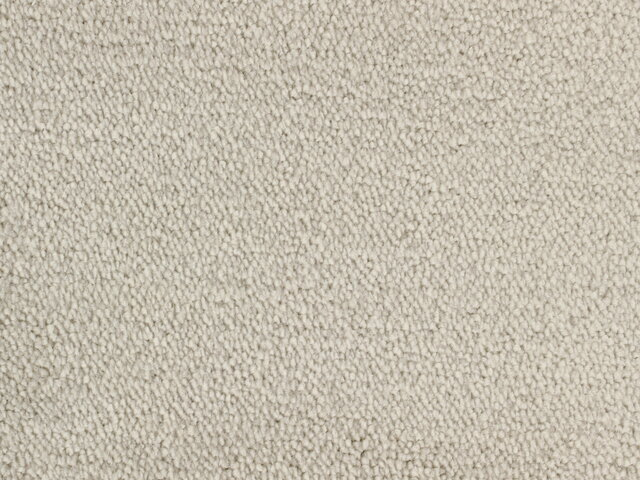 Teppichboden Mio-Mio - 122