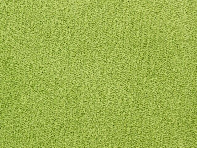 Teppichboden Mio-Mio - 124