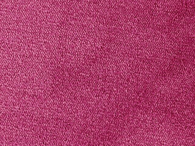 Teppichboden Mio-Mio - 125
