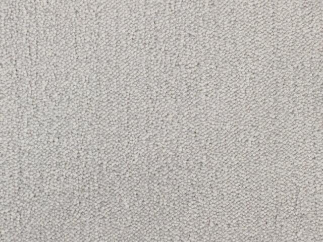 Teppichboden Mio-Mio - 129