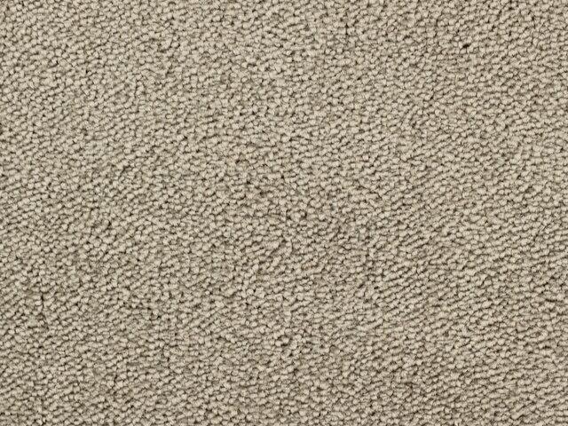 Teppichboden Mio-Mio - 133