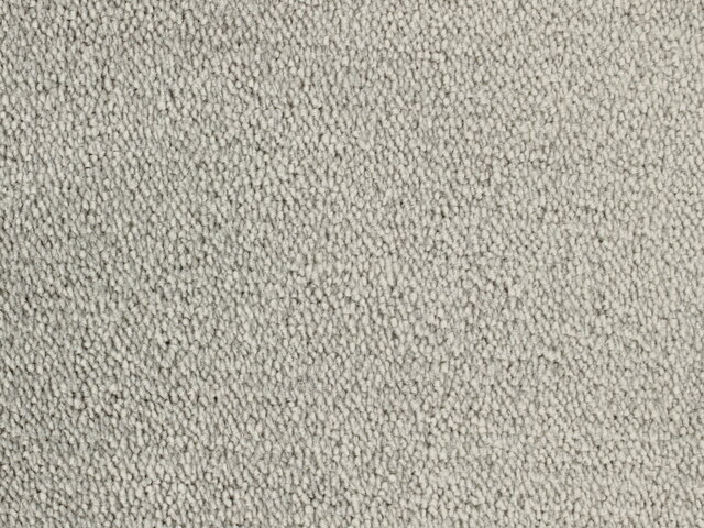 Teppichboden Mio-Mio - 136