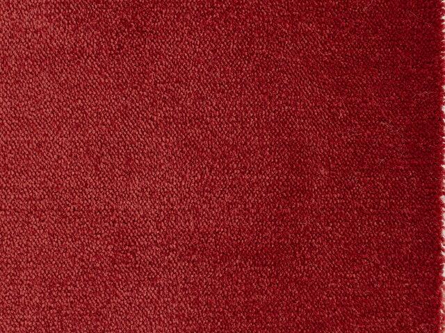 Teppichboden Mio-Mio - 155