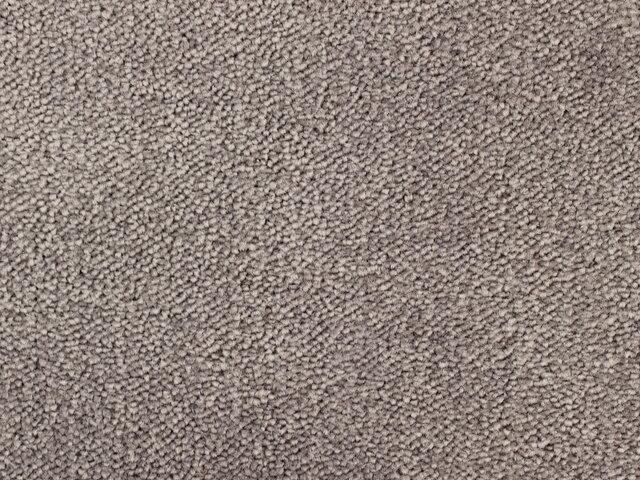 Teppichboden Mio-Mio - 168