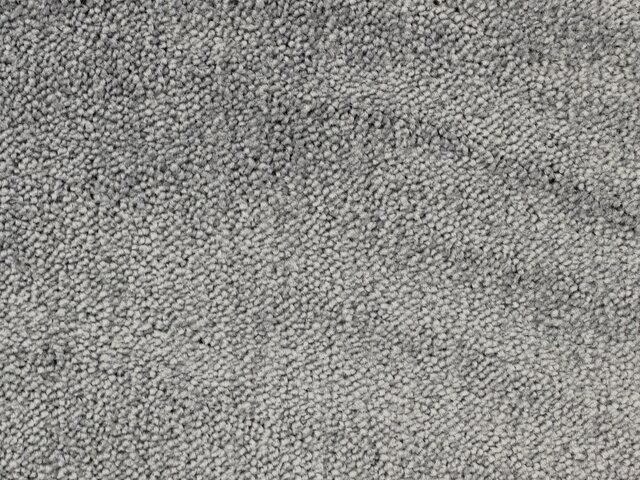 Teppichboden Mio-Mio - 169