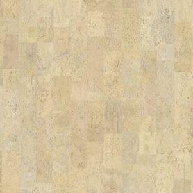 Kork Loriga Cork – Livio, 805002