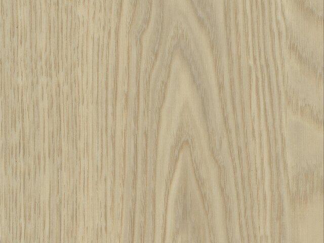Designbelag Stylife wood zum Klicken - Tirana wood, KLI183