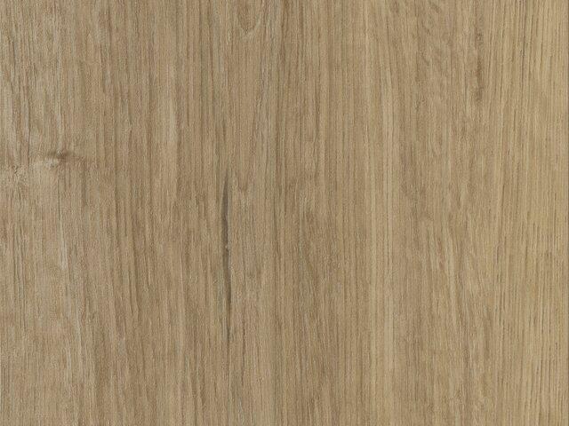 Designbelag Stylife wood zum Klicken - Luanda wood, KLI184