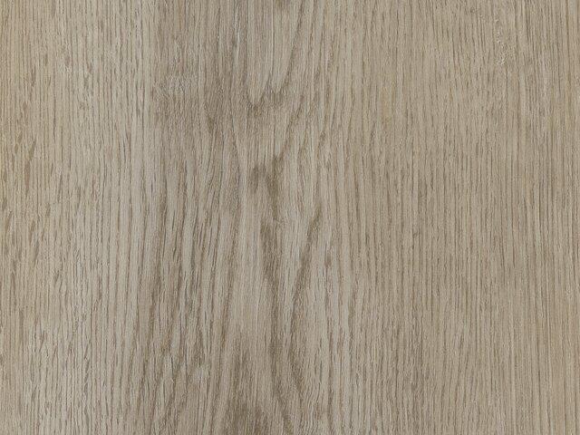 Designbelag Stylife wood zum Klicken - Malabo wood, KLI185