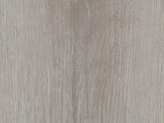 Designbelag Stylife wood zum Klicken - Moroni wood, KLI187