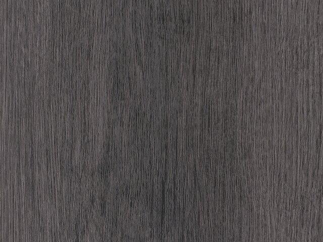 Designbelag Stylife wood zum Klicken - Valetta wood, KLI188
