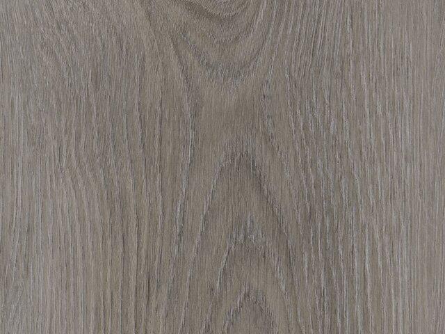 Designbelag Stylife wood XL zum Kleben - Manila wood XL, KLE200