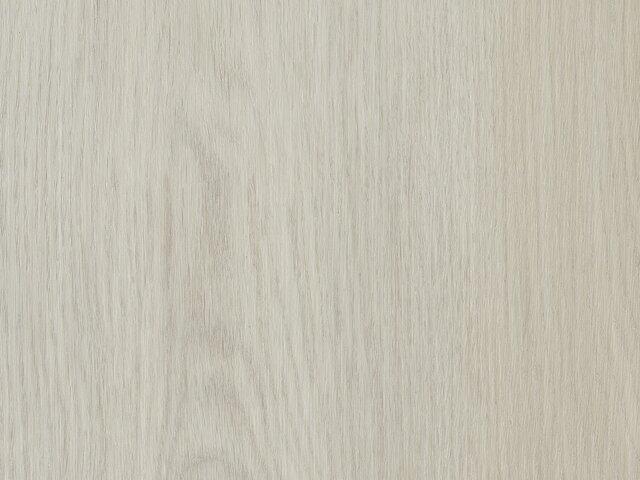Designbelag Stylife wood XL zum Klicken - Lima wood XL, KLI189