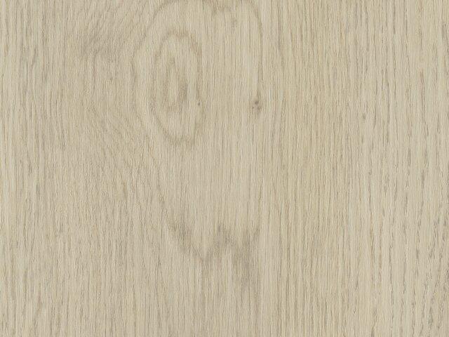 Designbelag Stylife wood XL zum Klicken - Pretoria wood XL, KLI190