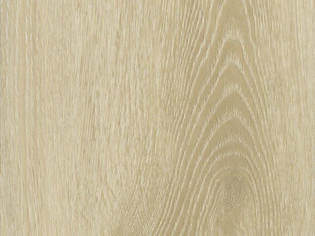 Designbelag Stylife wood XL zum Klicken - Lusaka wood XL, KLI191