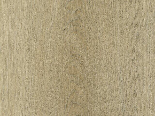 Designbelag Stylife wood XL zum Klicken - Bangui wood XL, KLI193