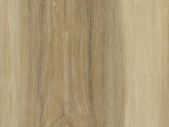 Designbelag Stylife wood XL zum Klicken - Dodoma wood XL, KLI194