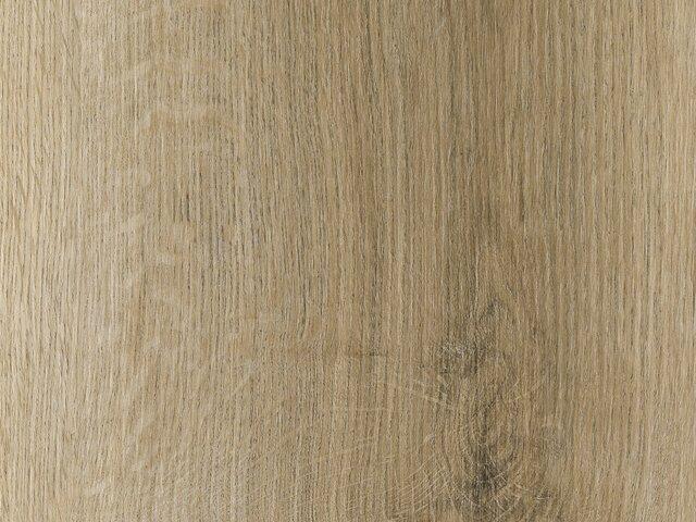 Designbelag Stylife wood XL zum Klicken - Nikosia wood XL, KLI195