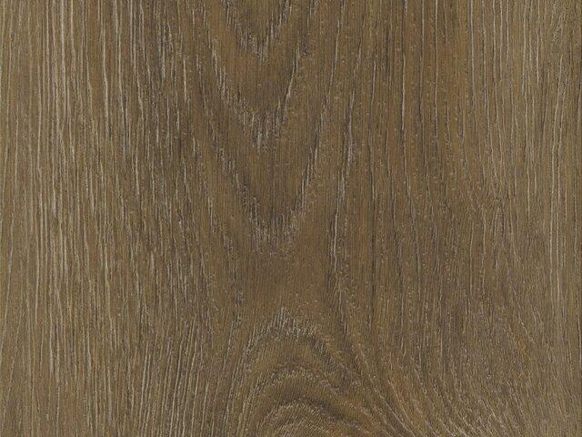 Designbelag Stylife wood XL zum Klicken - Praia wood XL, KLI198