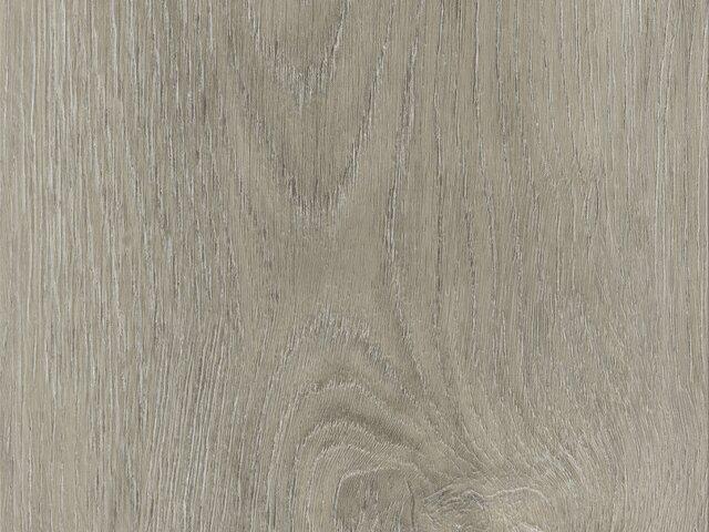 Designbelag Stylife wood XL zum Klicken - Khartum wood XL, KLI199