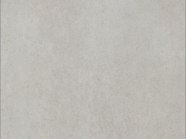 Designbelag Stylife stone XL zum Klicken - Vaduz stone XL, KLI201