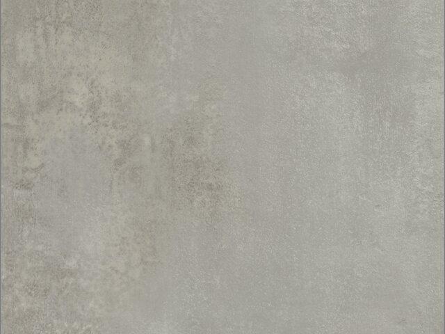 Designbelag Stylife stone XL zum Klicken - Kigali stone XL, KLI202