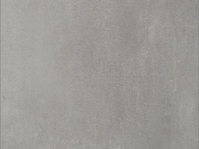 Designbelag Stylife stone XL zum Klicken - Riad Stone XL, KLI203