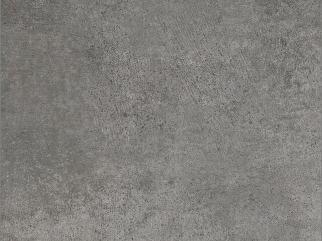 Designbelag Stylife stone XL zum Klicken - Hanoi stone XL, KLI205