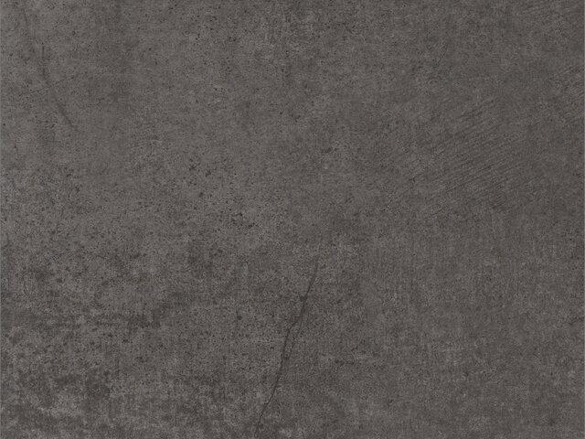 Designbelag Stylife stone XL zum Klicken - Freetown stone XL, KLI206