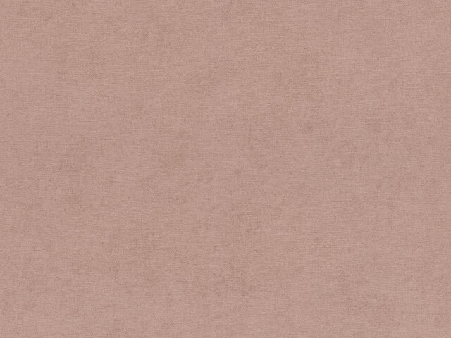 Tapete  - Wallbasics 2023-002