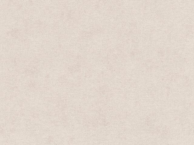 Tapete  - Wallbasics 2023-003