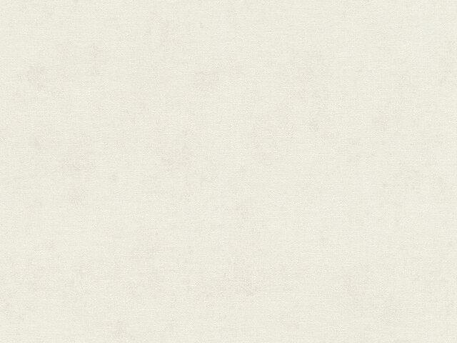 Tapete  - Wallbasics 2023-004