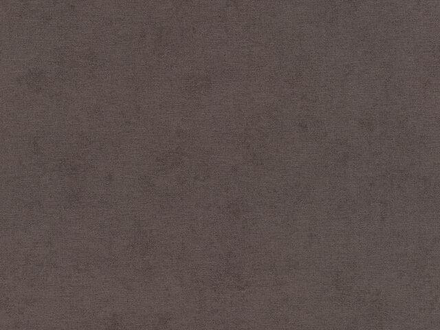 Tapete  - Wallbasics 2023-006
