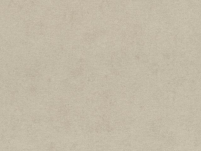 Tapete  - Wallbasics 2023-007