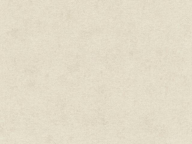Tapete  - Wallbasics 2023-009